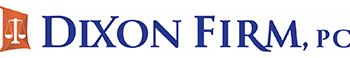 Dixon Firm